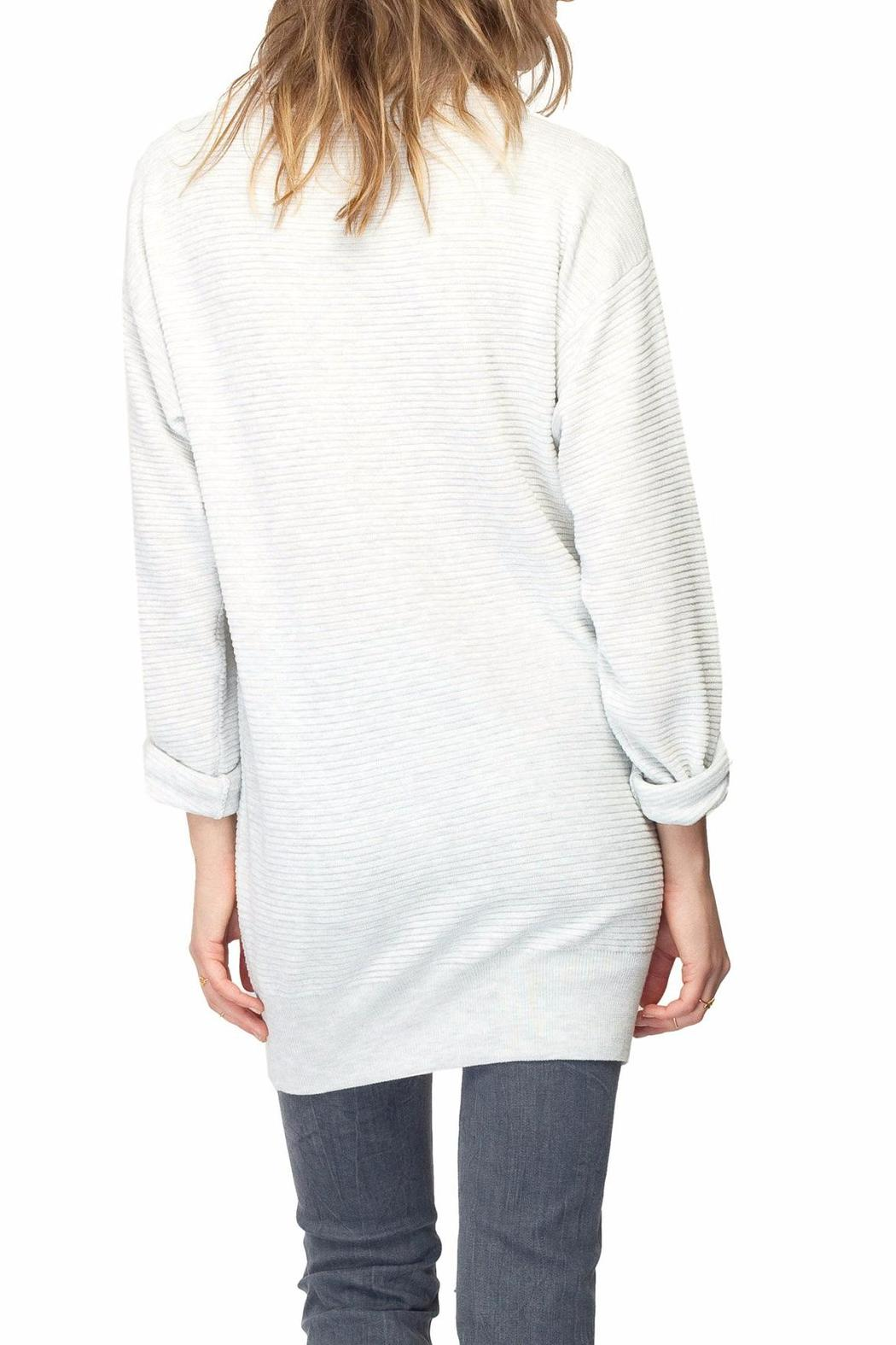 Gentle Fawn Turtleneck Sweater from Canada by Moxxi — Shoptiques