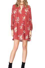 Gentle Fawn Utopia Dress - Front cropped