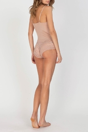 Gentle Fawn Valentine Bodysuit - Side cropped
