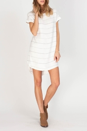 Gentle Fawn West View Dress - Product Mini Image