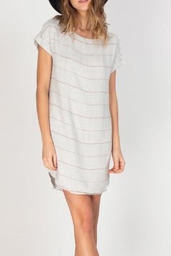 Shoptiques Product: Westview Dress