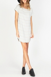 Gentle Fawn Westview Dress - Product Mini Image