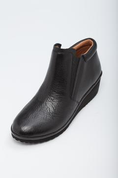 Shoptiques Product: Glove Leather Wedge