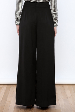 Shoptiques Product: High Waisted Pants