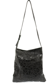 Joy Susan  Geo Talia Tote - Product Mini Image