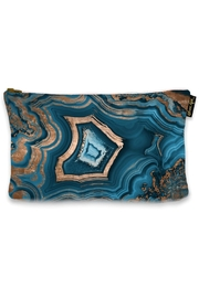 Oliver Gal Geode Clutch - Product Mini Image