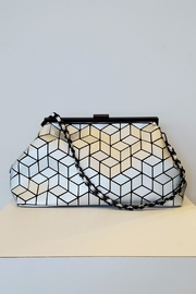 Patrizia Luca Geometric Medicine Bag - Product Mini Image