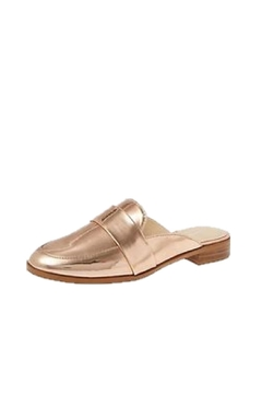 Charles By Charles David Georgi Rosegold Mule - Product List Image