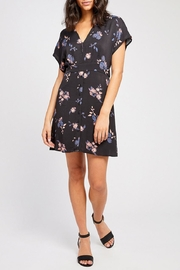 Gentle Fawn Georgia Dress - Front cropped