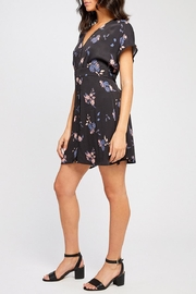 Gentle Fawn Georgia Dress - Front full body