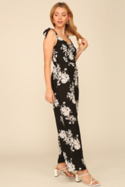 Timing Georgia Jumpsuit - Other