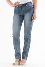 Lois Jeans Georgia Slim Jean - Product Mini Image