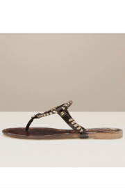 Jack Rogers Georgica Jelly - Front full body