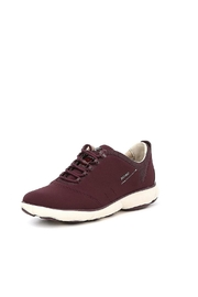 Geox Easy Wear Sneaker - Product Mini Image