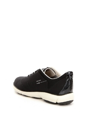Geox Everyday Comfortable Sneaker - Front full body