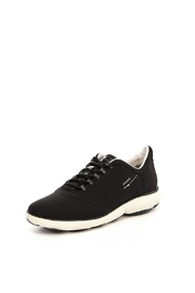 Geox Everyday Comfortable Sneaker - Product Mini Image
