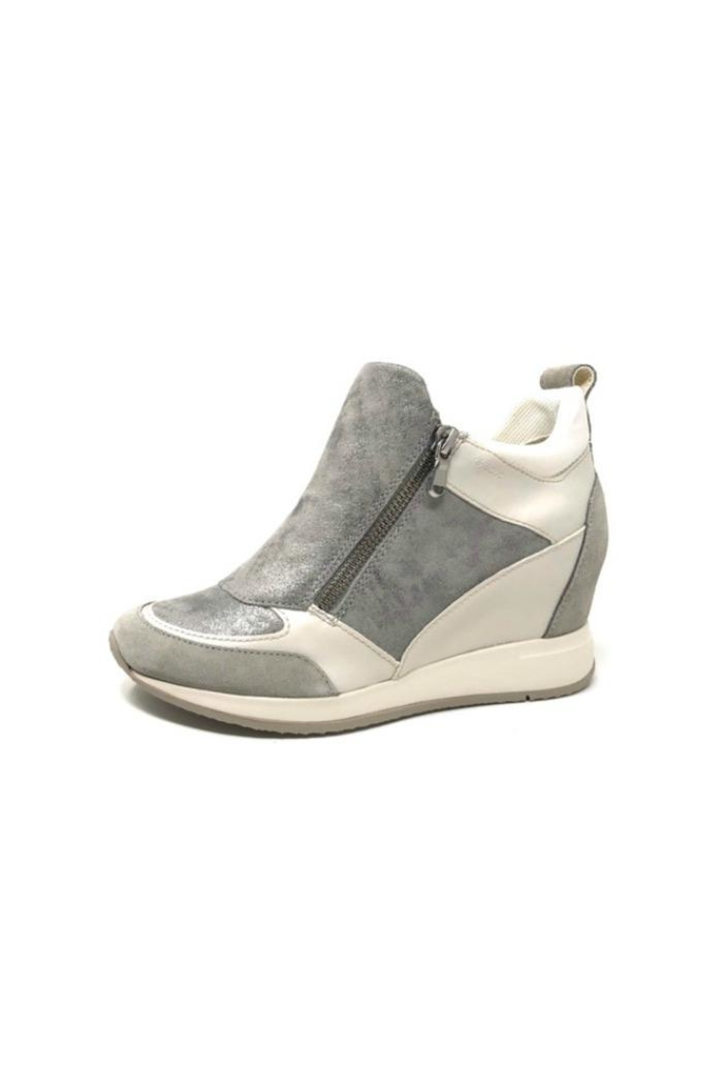 Geox Nydame Sneakers - Main Image