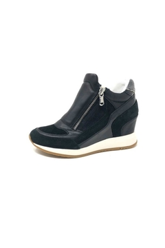 Shoptiques Product: Geox Nydame Sneakers