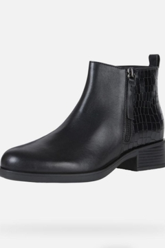Shoptiques Product: Geox Resia Boots