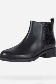 Geox Resia Boots - Product Mini Image