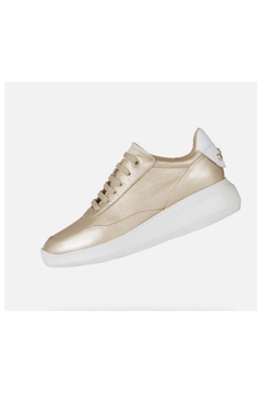 Shoptiques Product: Geox Rubidia Sneakers