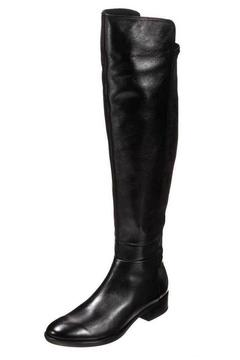 Shoptiques Product: Geox Tall Boot