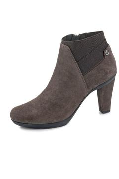 Shoptiques Product: Inspiration Ankle Boot