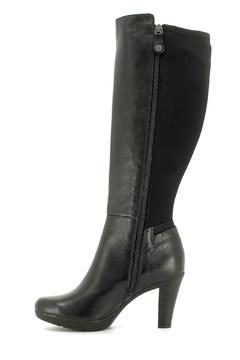 Shoptiques Product: Inspiration Tall Boot