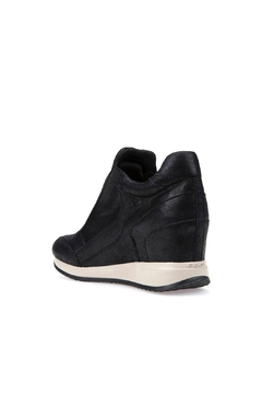 Shoptiques Product: Wedge Sneaker