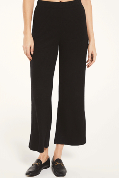 Shoptiques Product: Gerri rib pants