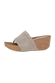 Donald Pliner Gess Wedge - Product Mini Image