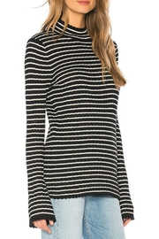 Joie Gestina Sweater - Side cropped