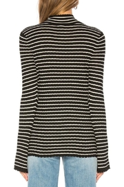 Joie Gestina Sweater - Front full body