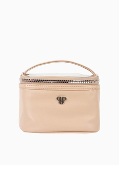 Shoptiques Product: Getaway Jewelry Case