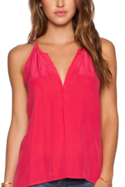Joie Gethsemane Top - Front cropped