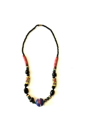 Love's Hangover Creations Ghana Necklace Collection - Product Mini Image