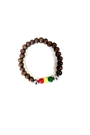 Love's Hangover Creations Ghanaian Bracelet - Product Mini Image