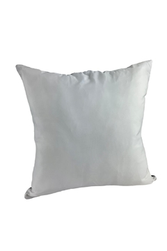 GHome2 Black Crow Pillow - Alternate List Image