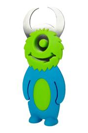 GHome2 Blue Monster Opener - Product Mini Image