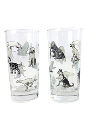 GHome2 Dogs Obey Glasses - Product Mini Image
