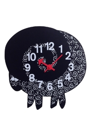 GHome2 George/nelson Ram Clock - Product Mini Image
