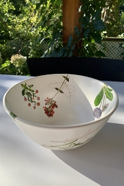 GHome2 Large Garden Bowl - Product Mini Image