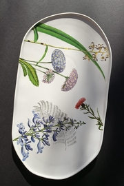 GHome2 Large Garden Platter - Product Mini Image