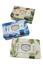 GHome2 Quality French Soaps - Product Mini Image