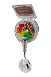 GHome2 Solar Rainbow Maker - Product Mini Image