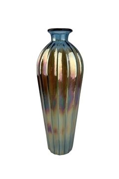 GHome2 Tall Iridescent Vase - Product List Image