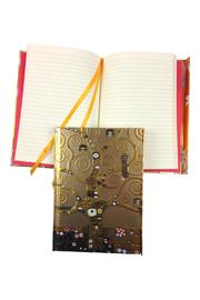 GHome2 Tree Of Life Journal - Front full body