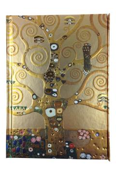 GHome2 Tree Of Life Journal - Product List Image