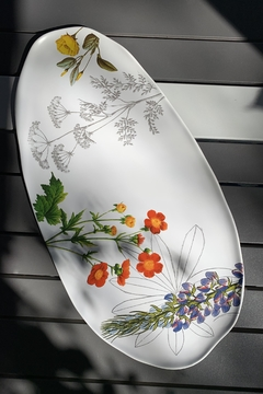 GHome2 X-Large Garden Platter - Product List Image