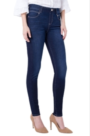 Liverpool Jean Company Gia Glider - Front cropped
